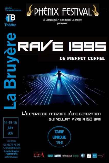 affiche rave1995-v6